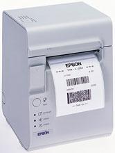 Epson C31C412406