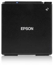 Epson C31CE95A9991
