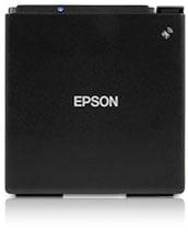 Epson C31CE95022