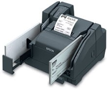 Photo of Epson TMS9000
