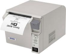 Epson C31C637A8771