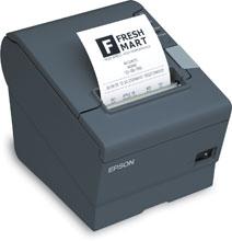 Epson C31CA85081