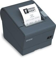 Epson C31CA85A8820