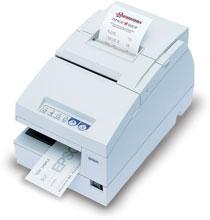 Epson C31C411075