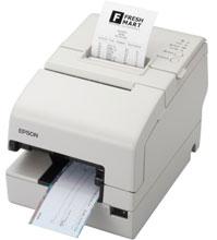 Epson C31CB25023