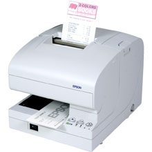 Epson C490121