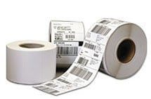 Photo of Epson  Label