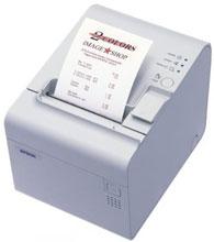 Epson C390014