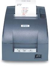 Epson C31C517653