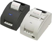 Epson C31C515A8980