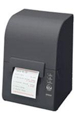 Epson C31C391A8631