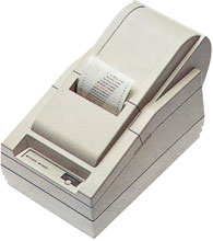 Epson C101011