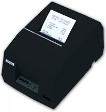 Epson C31C213A8901