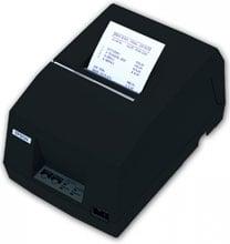 Epson C213061