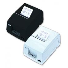 Epson C213899