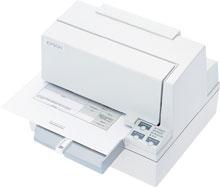 Epson C31C196A8981