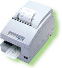 Epson C283032