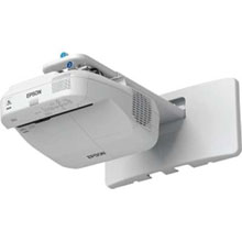 Epson V11H612520W