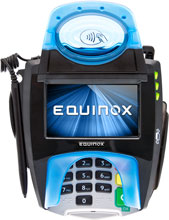 Photo of Equinox L5000 Series: L5200