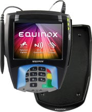 Photo of Equinox L5000 Series: L5350
