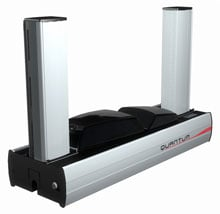 Evolis QTM206GRH-BS