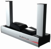 Photo of Evolis Quantum2 ID Printer Ribbon