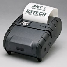 Photo of Extech Apex 3