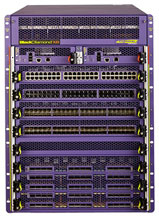 Extreme Networks 48001