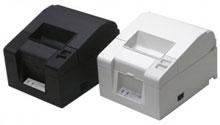 Photo of Fujitsu FP1000