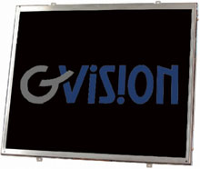 GVision K19BH-FB-0010