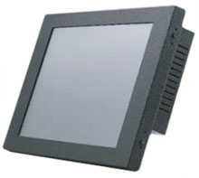 Photo of GVision K 10 AS