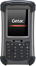 Getac HWA103