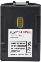 Global Technology Systems GHMX7-LI