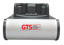 Global Technology Systems HCH-9010-CHG