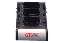 Global Technology Systems HCH-9003-CHG