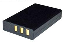 Global Technology Systems HMC1000LI