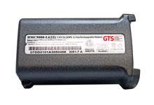 Global Technology Systems HMC9000-LI