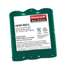 Global Technology Systems HPSF-M21