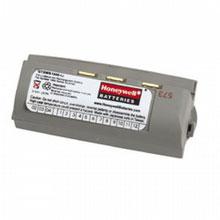 Global Technology Systems HWS1000-LI20