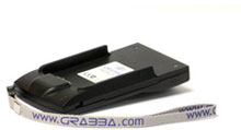Photo of Grabba S-Series