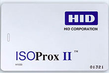 Photo of HID 1386
