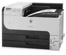 HP CF236A#BGJ
