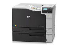 HP D3L09A#BGJ