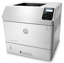 HP E6B70A#BGJ