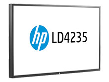 Photo of HP LD4235