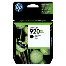 HP CD975AN#140