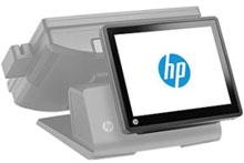 HP QZ702AA