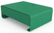 Heckler H226-EM