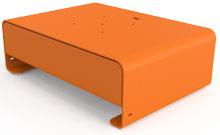 Heckler H226-DO