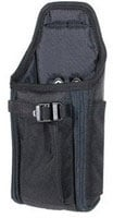 Honeywell 6000-HOLSTER